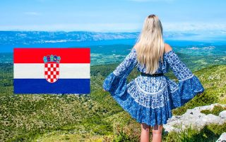 reasons to visit croatia