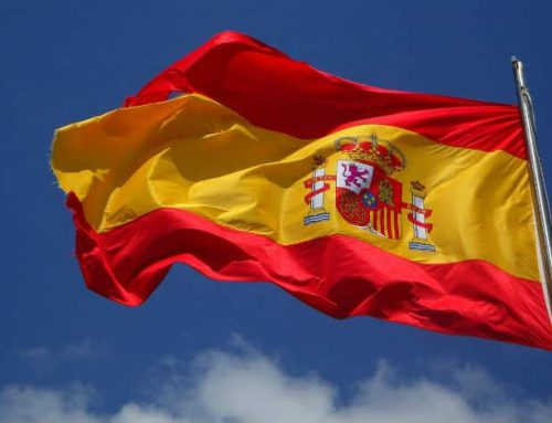 25 Interesting Facts about Spain