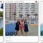 travelibro app