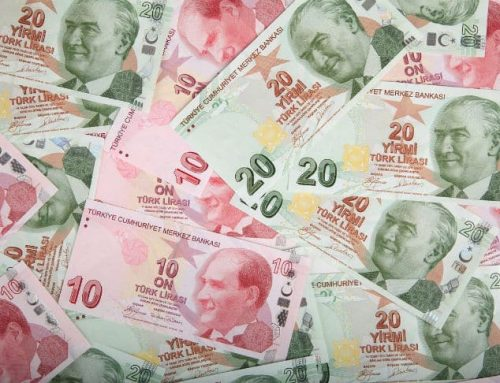 Currency in Turkey – Money tips and info about the Turkish Lira