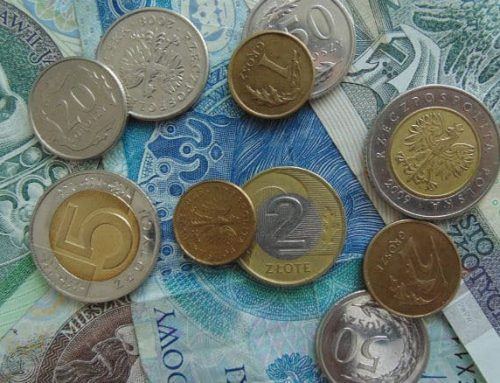 Currency in Poland – Money tips and more info about the Polish Zloty