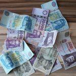 valuta ungern - forint