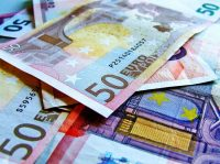 Buying Money Abroad