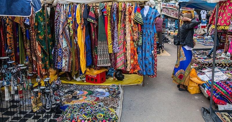 Masai_Market_Nairobi_01