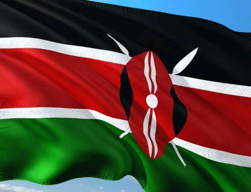 25 Interesting Facts about Kenya - Swedish Nomad