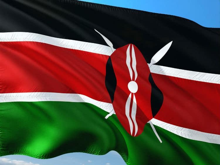 visit kenya