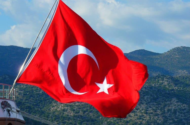 visit turkey