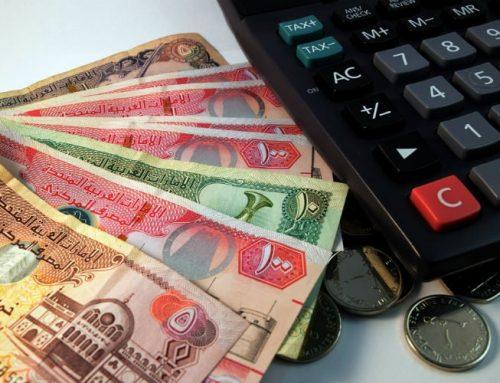 Valuta i Dubai – Ska man växla i förväg eller inte?