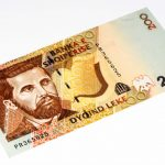 valuta albanien
