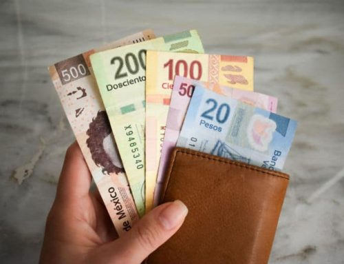 Currency in Mexico – Info about Mexican Pesos, ATMs and exchange rates