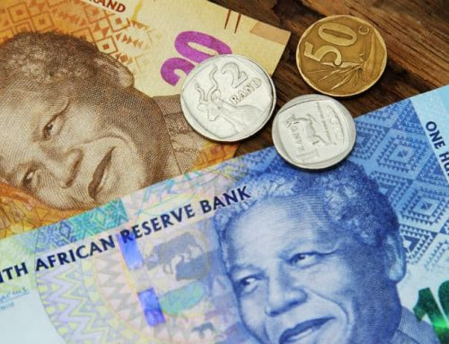 Currency in South Africa – Info about South African Rand, ATMs and exchange rates