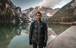 kathmandu jacket review