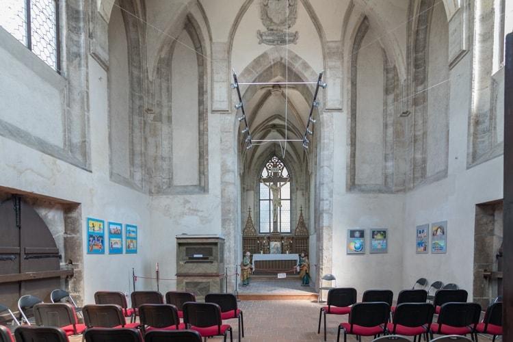 upper chapel_
