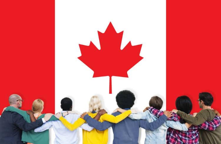 Fakta om Kanada