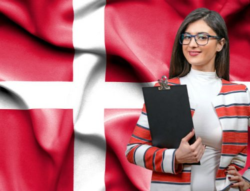 25 Interesting facts about Denmark
