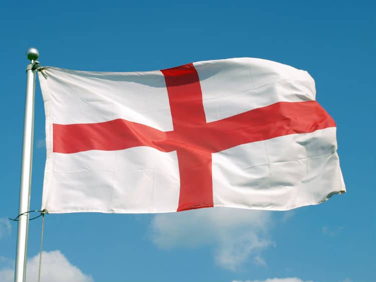 25 Interesting facts about England