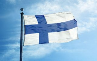 facts about finland