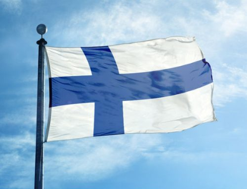 25 Interesting facts about Finland