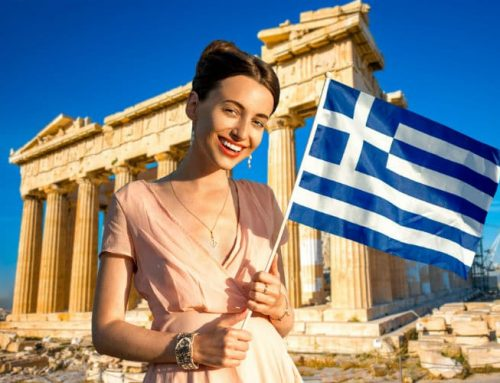 25 Interesting Facts About Greece