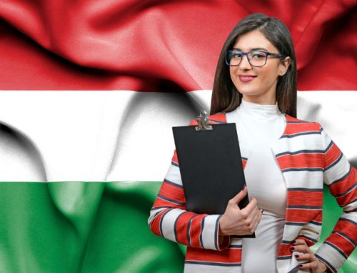 25 Interesting Facts About Hungary
