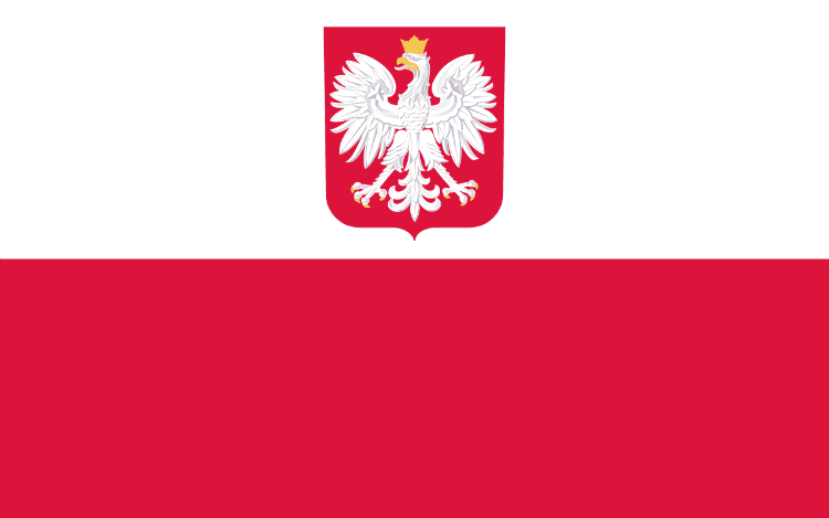 25 Interesting facts about Poland