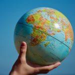 klimatkompensera dina resor