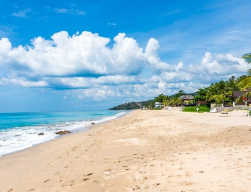 Koh Lanta – Mina bästa tips till Thailands lugna semesterparadis