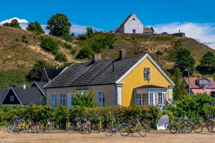 Ven Skåne