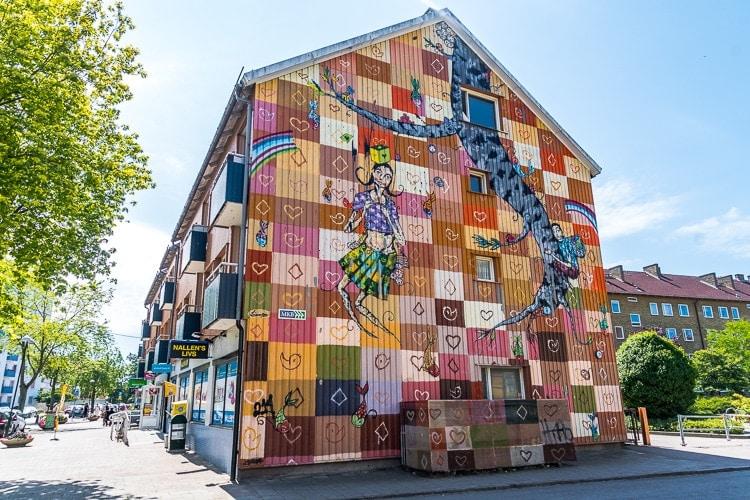 seved street art-2