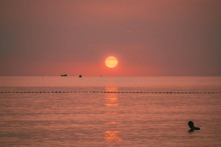 solnedgang phu quoc-2