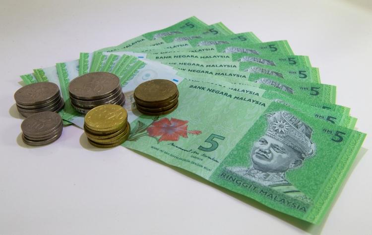 Más sobre la divisa malaya (MYR)