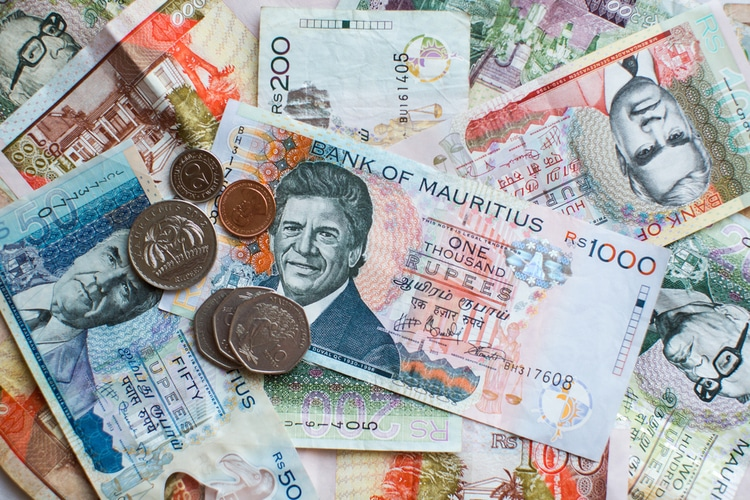 Valuta på Mauritius – Växling, Bankomater och Prisnivå