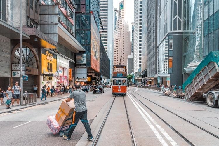 tips på 50 års resa Hong Kong: Mina Bästa Tips inför resan   Swedish Nomad tips på 50 års resa