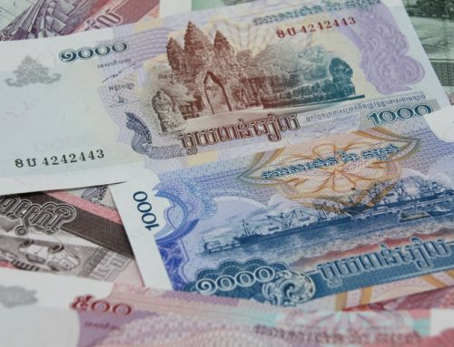 Currency in Cambodia – Info about Cambodian Riel, ATMs & Money