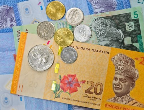 Valuta i Malaysia – Info om Växling, Priser och Bankomater