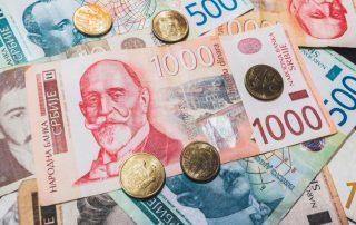valuta serbien (1)