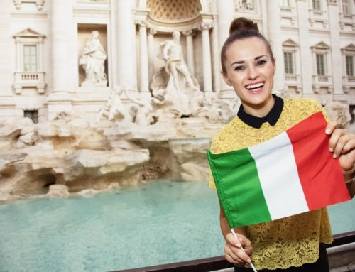 25 Interesting Facts about Italy