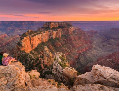 15 Interesting Facts about Grand Canyon