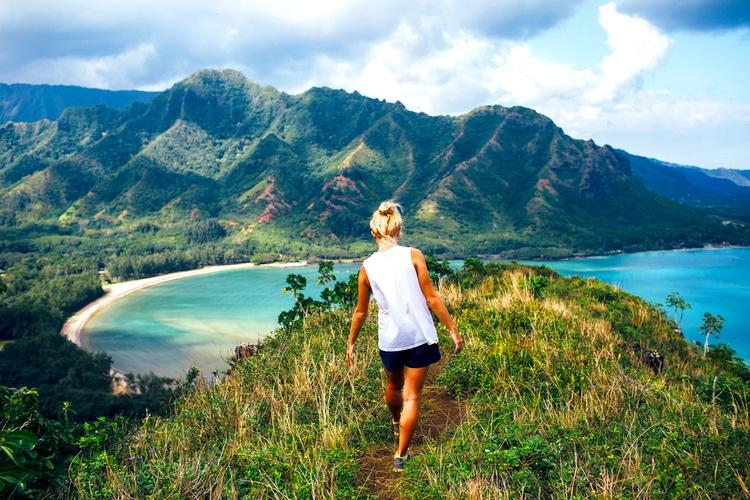 Hawaii (1)