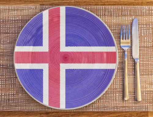 Icelandic Food & Cuisine – 15 Traditional dishes to eat in Iceland
