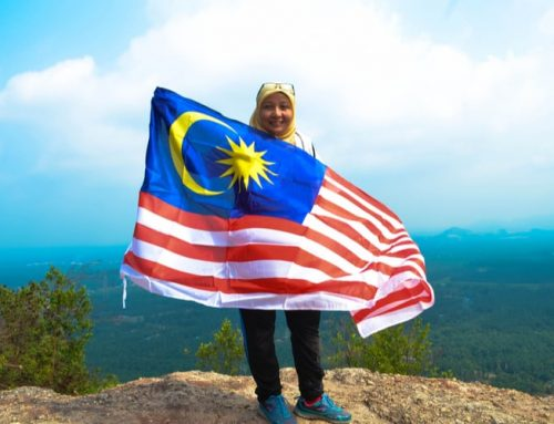 25 Amazing Places to Visit in Malaysia