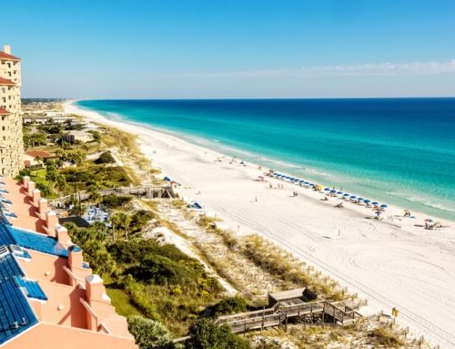 15 Best Beaches in Florida – 2018 Beach Guide