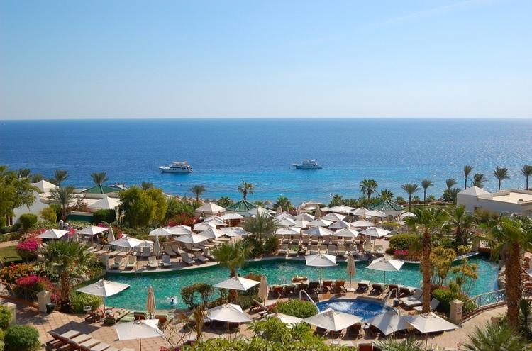 hotell egypten