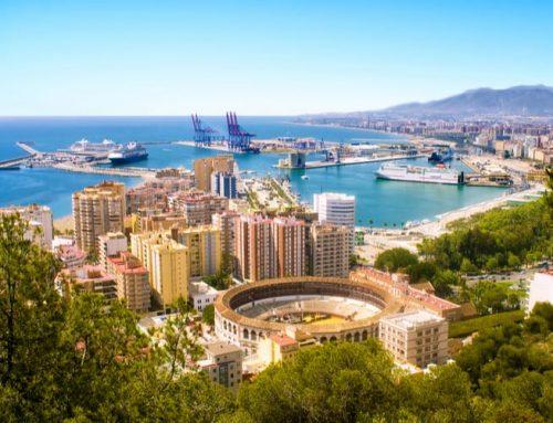 Malaga – Mina Bästa Tips för Resan