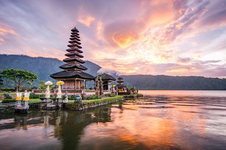 Resa till Bali – Mina Bästa tips inför resan