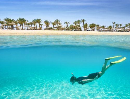 Resa till Egypten – Mina Bästa Tips inför Resan