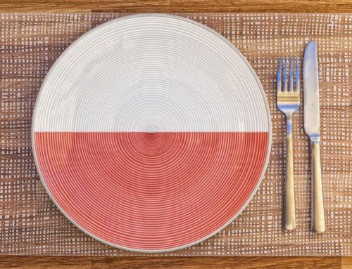 Polsk Mat – 21 Traditionella maträtter att äta i Polen