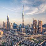 burj khalifa varldens hogsta byggnad