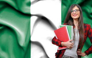 Sobre Nigeria