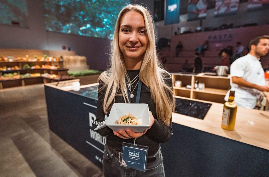 Barilla Pasta World Championship-10